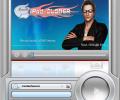 iPod-Cloner Скриншот 0