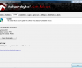 Malwarebytes Скриншот 2