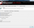 Malwarebytes Скриншот 4