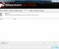 Malwarebytes Скриншот 7