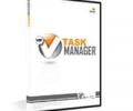 A VIP Sales Management Solution Скриншот 0