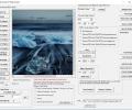 VISCOM Image Viewer CP Gold SDK ActiveX Скриншот 0