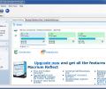 Macrium Reflect Free Edition Скриншот 3