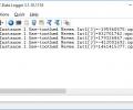 Advanced OPC Data Logger Скриншот 0