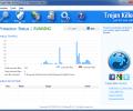 GridinSoft Anti-Malware Скриншот 1