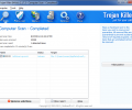 GridinSoft Anti-Malware Скриншот 2