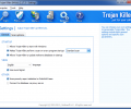 GridinSoft Anti-Malware Скриншот 4