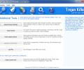 GridinSoft Anti-Malware Скриншот 5