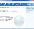 GridinSoft Anti-Malware Скриншот 6