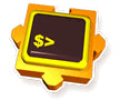 Rebex Terminal Emulation Скриншот 0