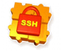 Rebex SSH Pack Скриншот 0