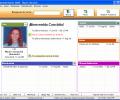 Buensoft Socios 2009 Скриншот 0