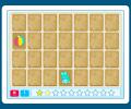 Matching Game 2 Скриншот 0