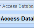 MS Access Copy Tables To Another Access Database Software Скриншот 0