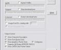 PCLCodes Скриншот 0