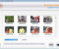 Data Doctor Recovery Digital Photos Скриншот 0