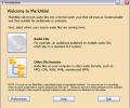 MarkAble Скриншот 0