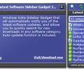 PREM1ON Latest Software Gadget Скриншот 0