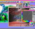 Pixia Скриншот 0