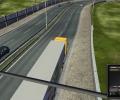 Euro Truck Simulator Скриншот 4