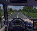 Euro Truck Simulator Скриншот 5