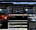 Elite Mix :: Mixing Solution Скриншот 0