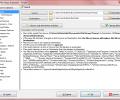 SyncBackPro Скриншот 3
