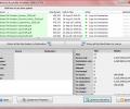 SyncBackPro Скриншот 4