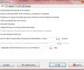 SyncBackPro Скриншот 5