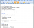 AllDup Duplicate File Finder Скриншот 2