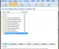 AllDup Duplicate File Finder Скриншот 5