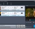 Aiseesoft Total Video Converter Скриншот 0