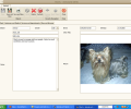 Manage My Kennel Pro Скриншот 0