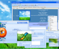 Find Duplicate Files Easily Скриншот 0