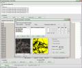 GSA Image Analyser Batch Edition Скриншот 0