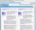A1 Website Download Скриншот 0