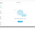 Macsome iTunes Converter for Mac Скриншот 0
