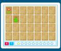 Matching Game 3 Скриншот 0