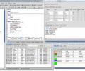 RazorSQL Скриншот 0