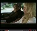 Free VISCOM Web Video Player Скриншот 0