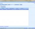 CompleteFTP Скриншот 3