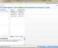 CompleteFTP Скриншот 4