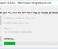 Digital Video Repair Скриншот 0