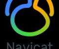 Navicat Premium (Windows) - the best GUI database administration tool Скриншот 0