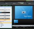 PlayerDIY Web Player Скриншот 0