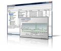 IPSentry Network Monitoring Software Скриншот 0