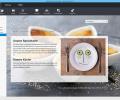 Zeta Producer Desktop CMS Скриншот 0