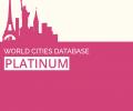 GeoDataSource World Cities Database (Platinum Edition) Скриншот 0