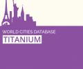 GeoDataSource World Cities Database (Titanium Edition) Скриншот 0