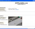 DIYPhotobits.Com CameraControl Скриншот 0